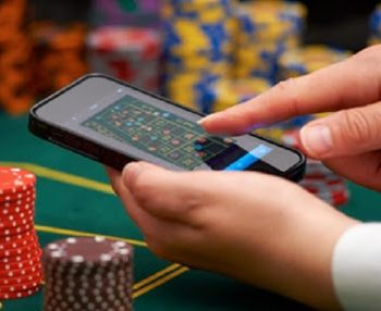Casino You Should Learn Before You Hit